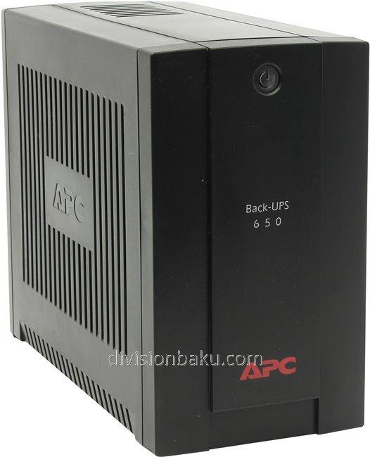 Бесперебойник  APC Smart-UPS RT 3000VA 230V XL