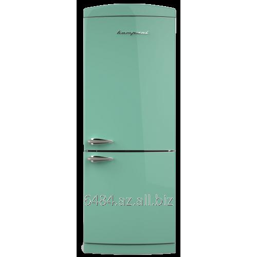 Buy Bompani refrigerator