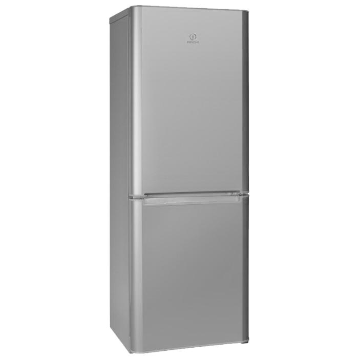 Купить Холодильник Indesit BIA 16 S