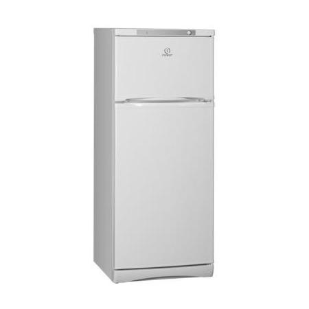 Купить Холодильник Indesit NTS 14 A
