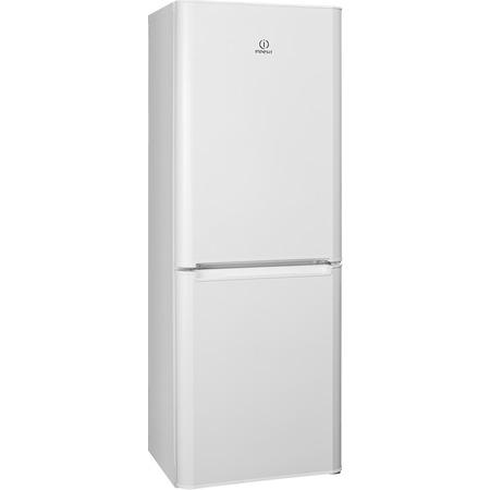 Buy Indesit BIAA 18 NF refrigerator