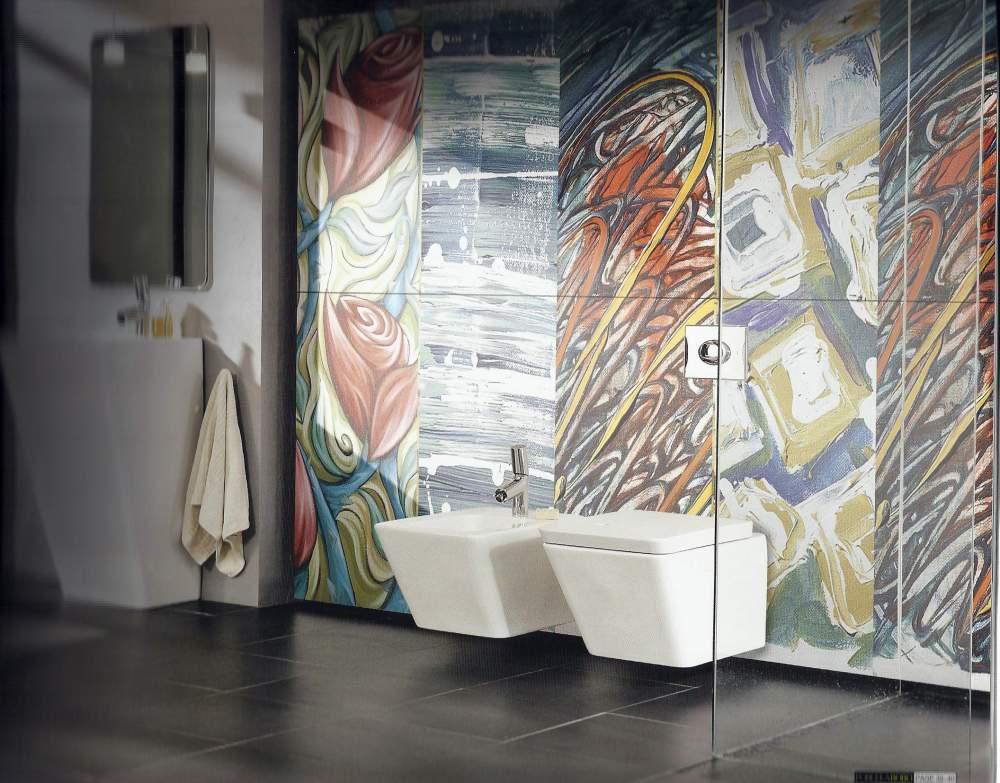 Buy Tile ceramic for an interior