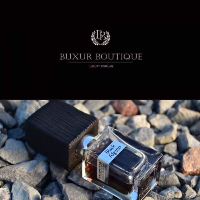 Buy BUXUR BOUTIQUE