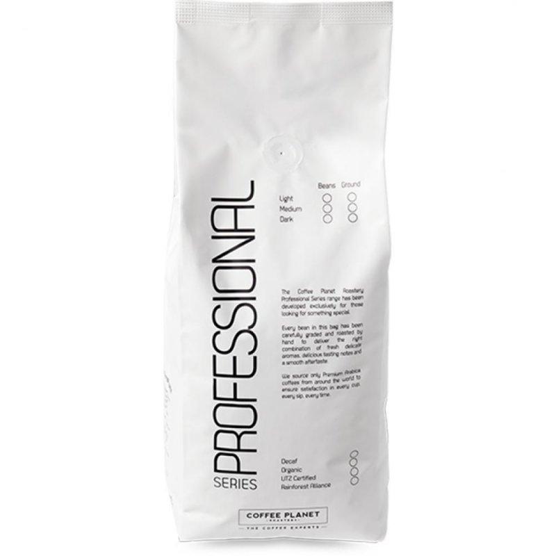 Купить Кофе Decaf Roast Ground
