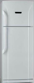 Купить Холодильник, NT 540E V