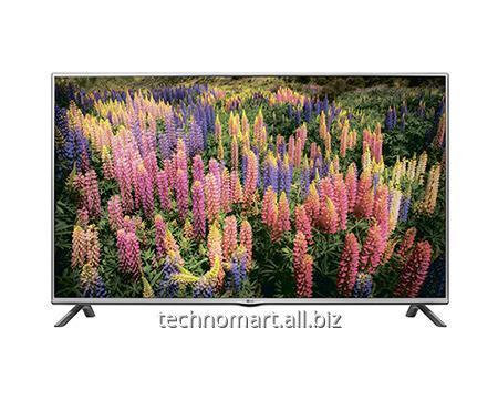 Купить Телевизоры LG 32LF550U