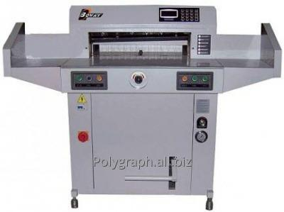 Buy Hydraulic cutting torch of Boway BW-R670V2 in Bak