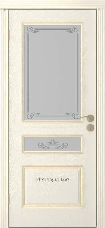 Buy Door TRIO interroom model