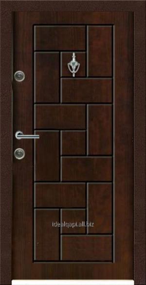 входные сейфовые двери прайс