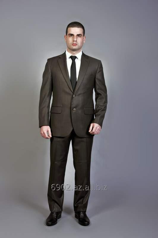 Buy Uniform for employees of Day spa 0001