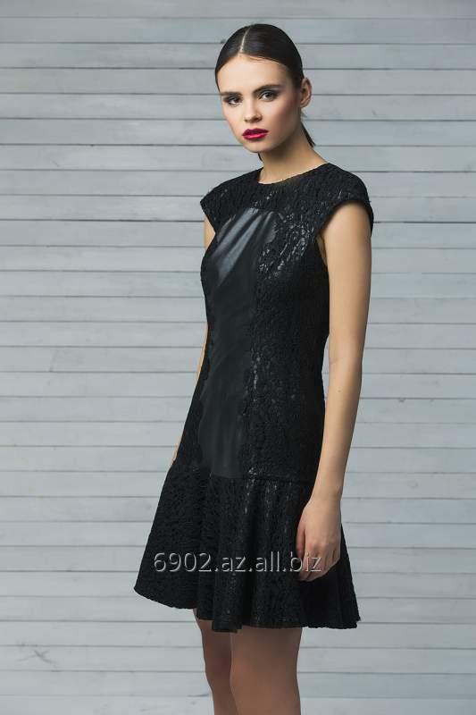 Buy VNine dress summer of 2014 Casual 0001