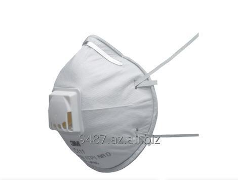 Buy Respirator 3M C111