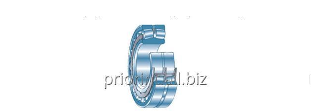 Buy The two-row self-installed bearings