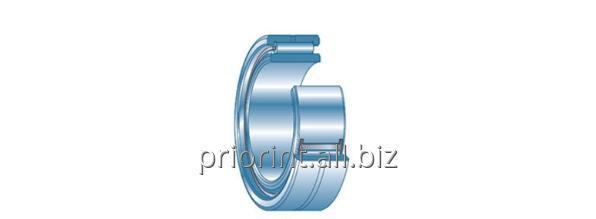 Buy Needle bearings