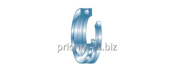 Buy Persistent ball bearings
