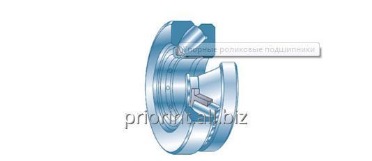Buy Persistent roller bearings