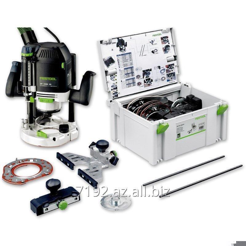 Buy Vertical milling cutter of Festool OF 2200, Vertikal Frez Festool OF 2200