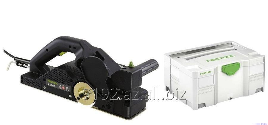 Buy Plane of Festool HL 850