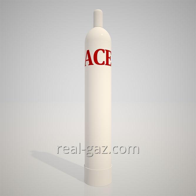 Buy Acetylene