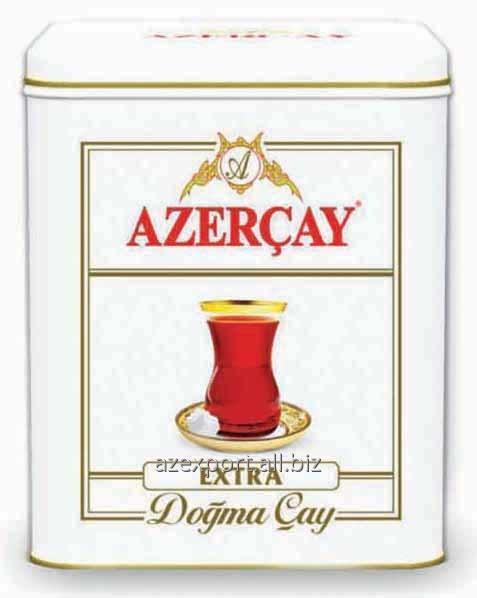 Купить Чай Азерчай Экстра 100 гр