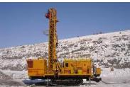 Buy Drilling equipmen