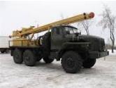 Buy Drilling rigs, equipment, tool