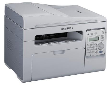 Buy Laser printers