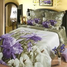Купить Комплекты постельного белья