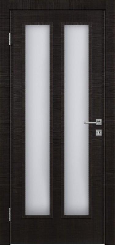 Купить Двери классические модели 721