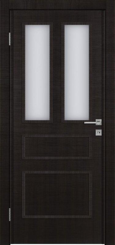 Купить Двери классические модели 725