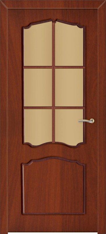 Купить Двери ПВХ Альфа ПО
