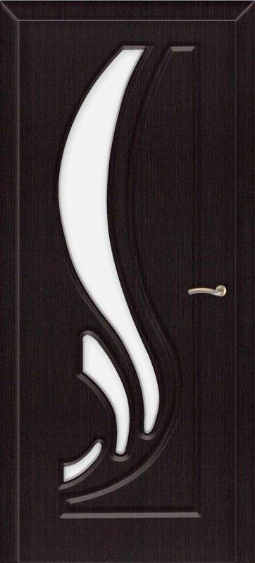 Купить Двери ПВХ Лотос ПО