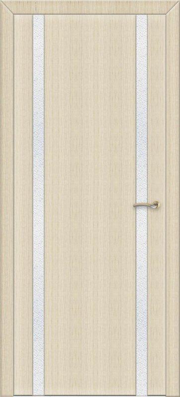 Купить Двери Шпон Файн-Лайн S