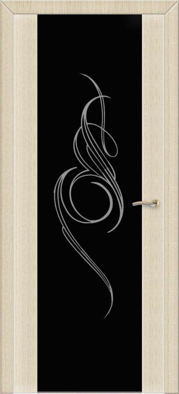 Купить Двери Шпон Файн-Лайн Вивальди