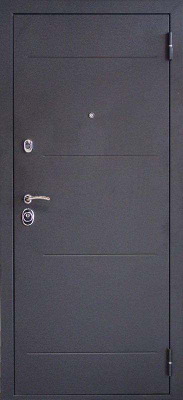 Купить Металлические двери Aleco Collection 732 Прима