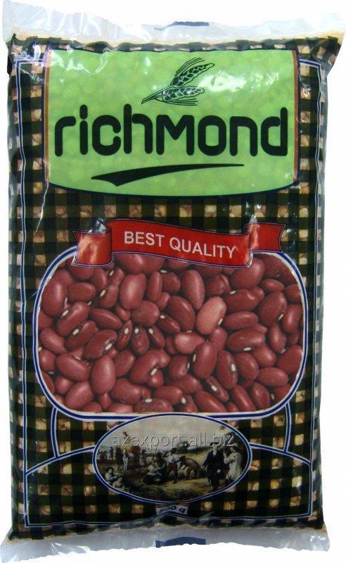 RICHMOND BEANS 0.8 KG