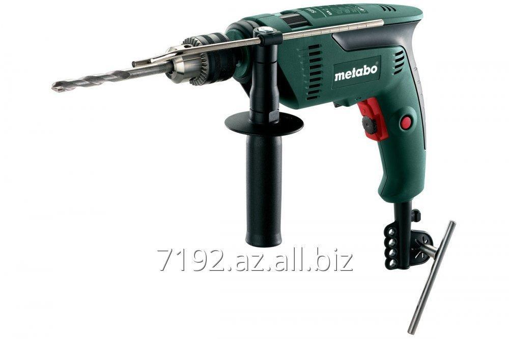 SBE 601 (600601000) IMPACT DRILL