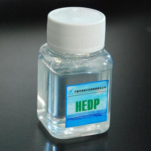 Купить Гидрокси этилдиен-1 HEDP