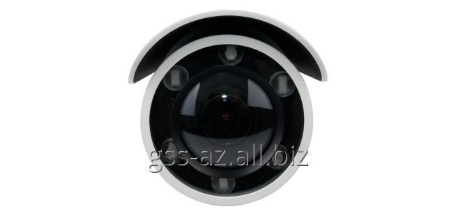 Купить Уличная IP камера с объективом motor-zoom NVIP-8DN7560H/IRH-2P