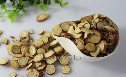 Buy Dry licorice root
