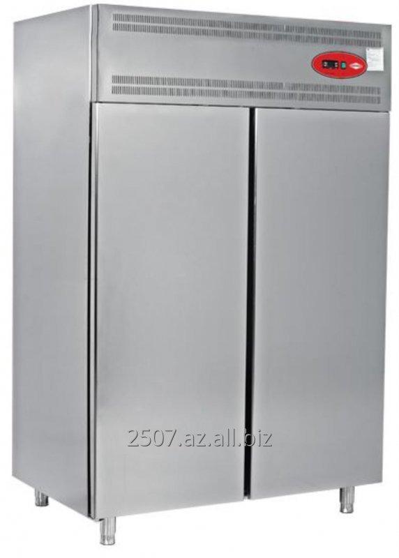 Купить Холодильное оборудование для ресторанов и предприятий.