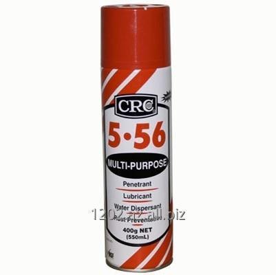 Buy CRC spray