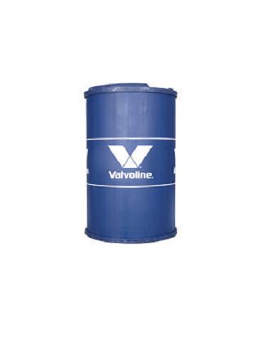 Купить Синтетическое моторное масло Valvoline Compressor Oil 100