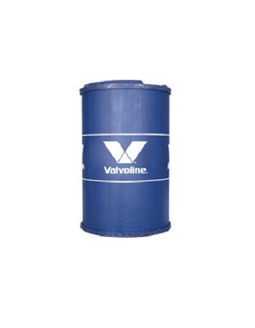 Купить Cинтетическое беззольное и безцинковое масло для циркуляционных систем Valvoline Paper Machine Oil S100