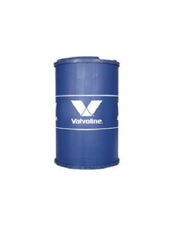 Купить Традиционное масло для циркуляционных систем Valvoline Paper Machine Oil 150