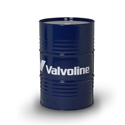 Купить Масло автомобильное Valvoline Heat Transfer Oil Synthetic