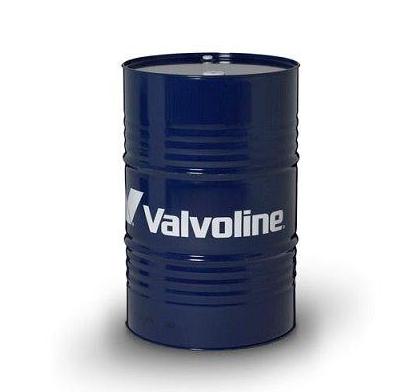 Купить Масло автомобильное Valvoline Heat Transfer Oil Extra
