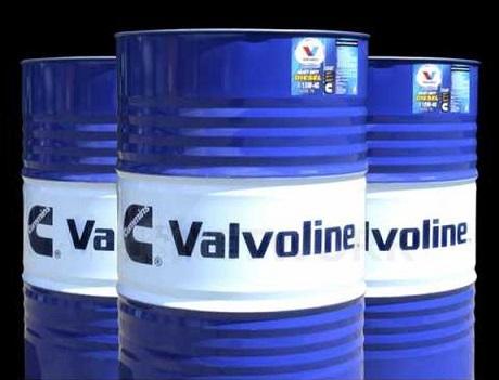 Купить Моторное масло для двигателей большой мощности All-Fleet Extra 20W-50