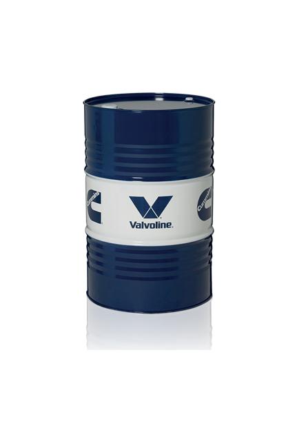 Купить Моторное масло для газовых двигателей Valvoline GEO Plus LA 40