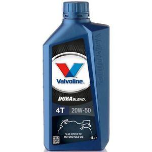 Купить Моторное масло для четырехтактных двигателей Motorcycle Oil 4T 20W-50
